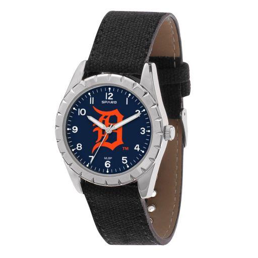 Kids' Sparo Detroit Tigers Nickel Watch
