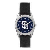 Kids' Sparo San Diego Padres Nickel Watch