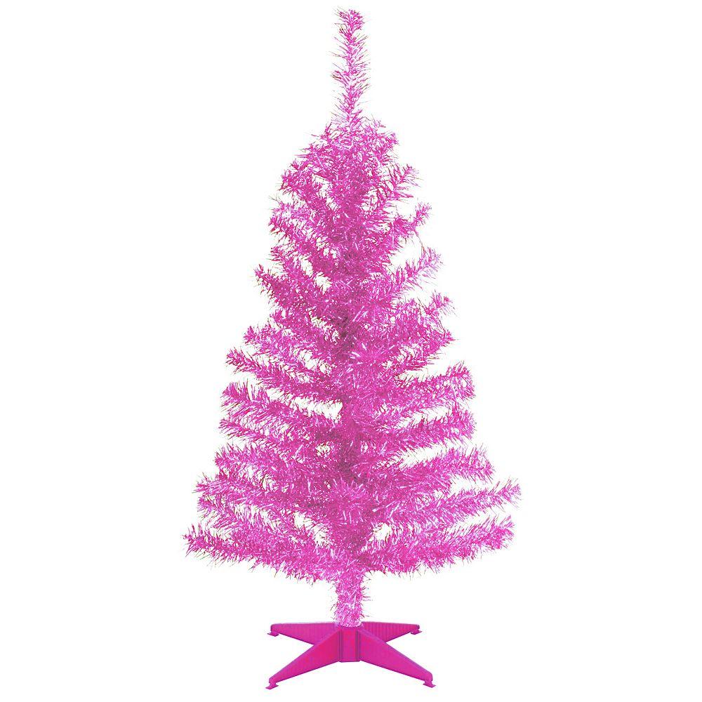 2727550_Pink