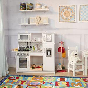 Melissa & Doug Chef's Play Kitchen