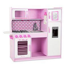 Girls Kitchens Housekeeping Pretend Play Toys Kohl S