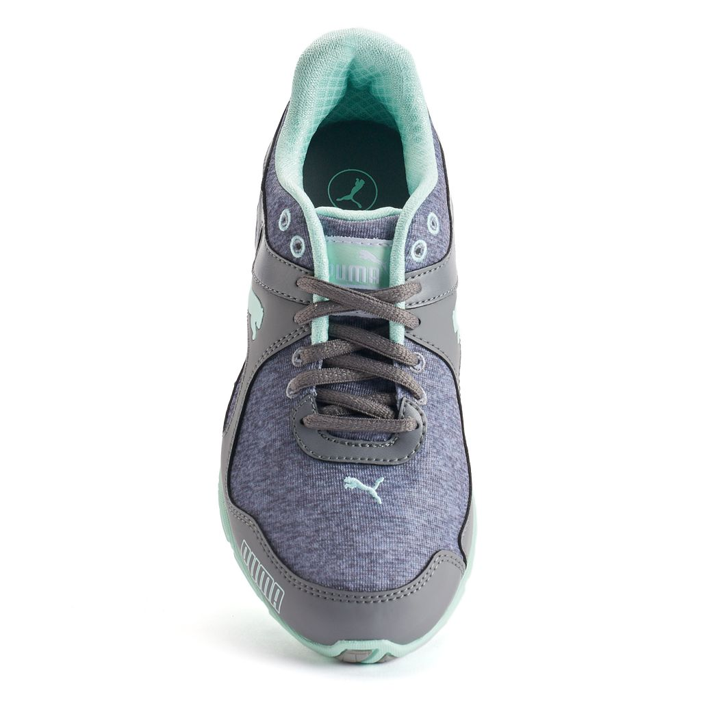 PUMA Cell Riaze Heather FM Women's Running Shoes