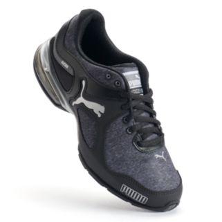 PUMA Cell Riaze Heather FM Women's Running Shoes