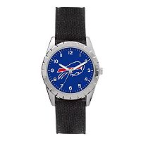 Kids' Sparo Buffalo Bills Nickel Watch