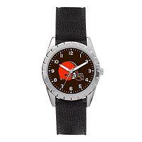 Kids' Sparo Cleveland Browns Nickel Watch