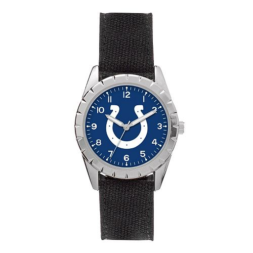 Kids' Sparo Indianapolis Colts Nickel Watch