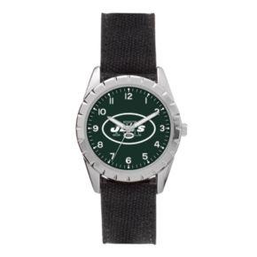 Kids' Sparo New York Jets Nickel Watch