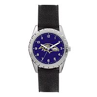 Kids' Sparo Baltimore Ravens Nickel Watch
