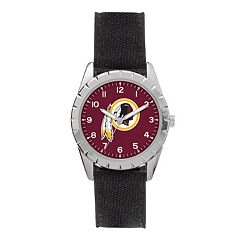 Kids' Sparo Washington Redskins Nickel Watch