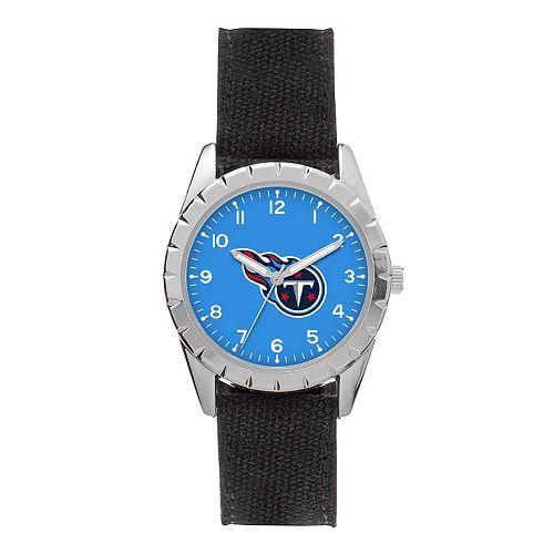 Kids' Sparo Tennessee Titans Nickel Watch