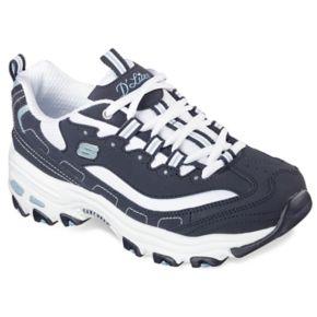 Skechers D'Lites Biggest Fan Women's Athletic Shoes