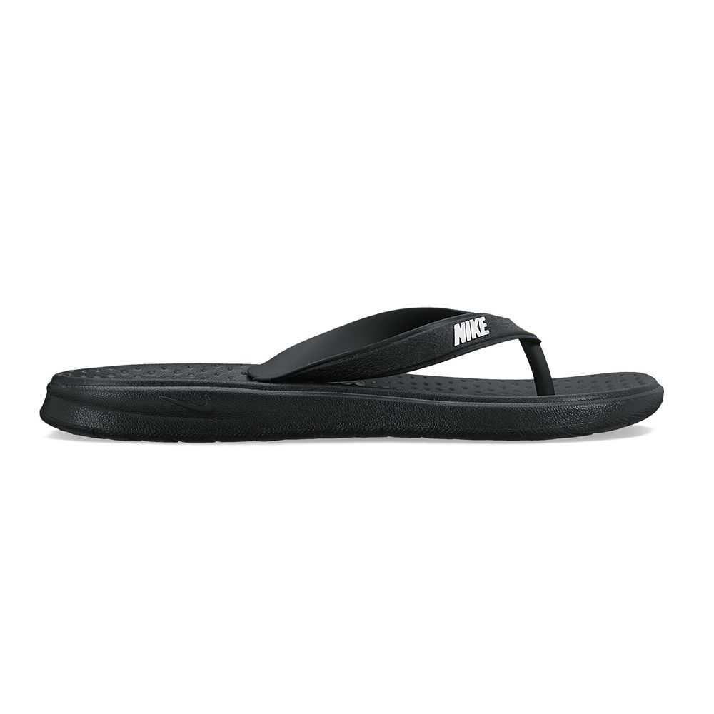 52bc3c9fece4 Nike Solay Kids  Sandals