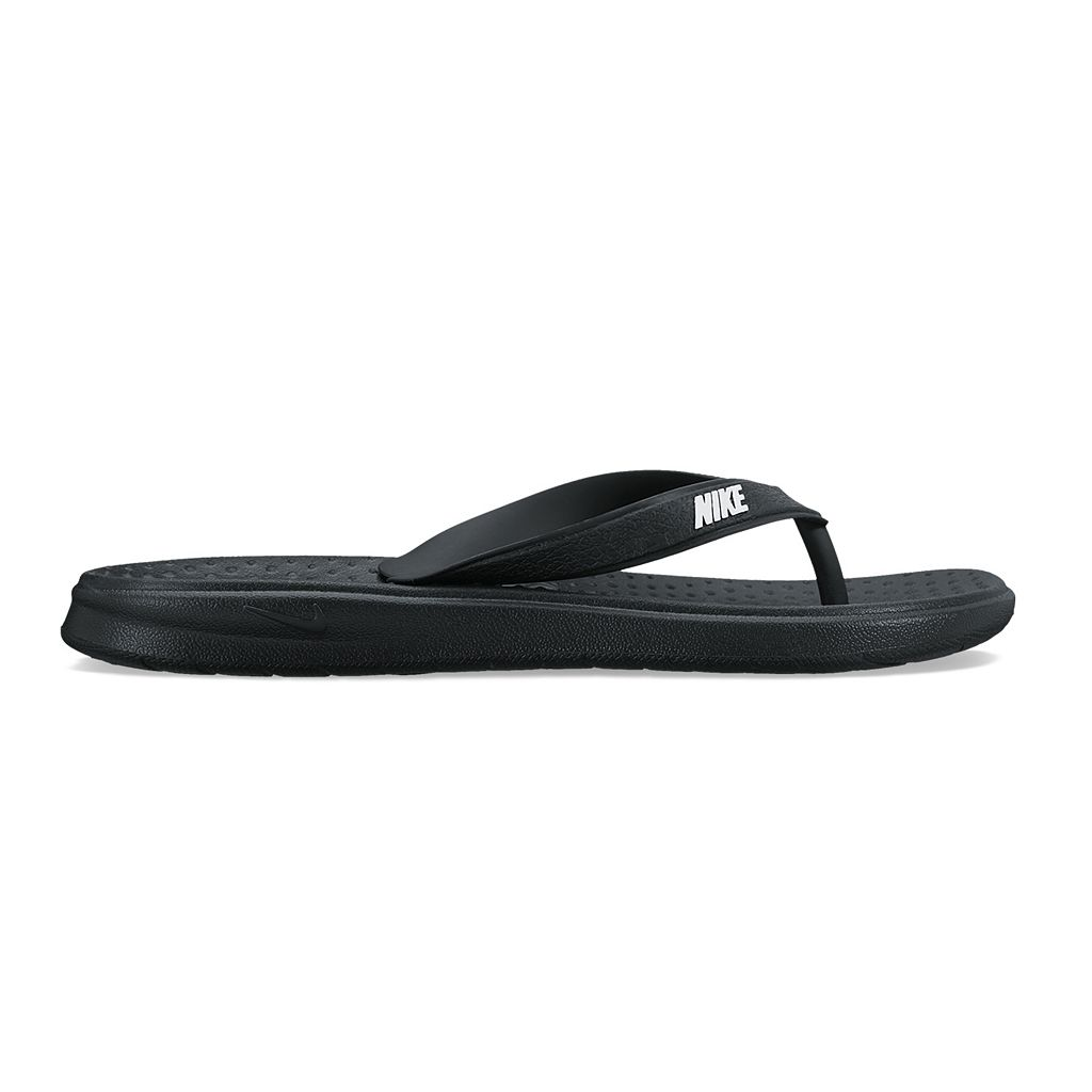 Nike Solay Grade School Kid's Sandals