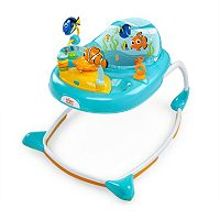Disney / Pixar Finding Nemo 2-in-1 Sea & Play Walker
