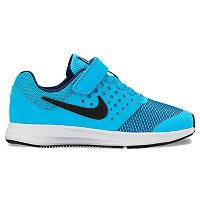 Nike Downshifter 7 Preschool Boys' Shoes