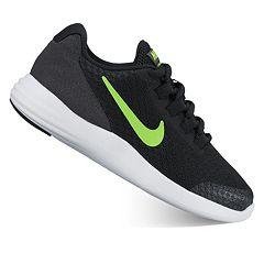 Nike LunarConverge Preschool Boys' Sneakers