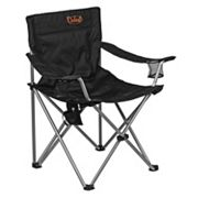 Chaheati USB Heated Camp Chair