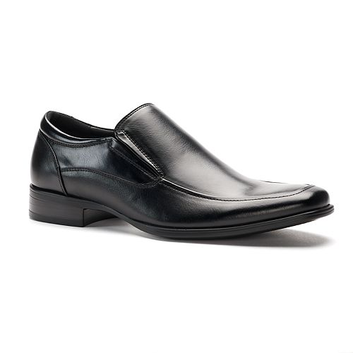 Apt. 9® Hayes Men's Memory Foam Loafers