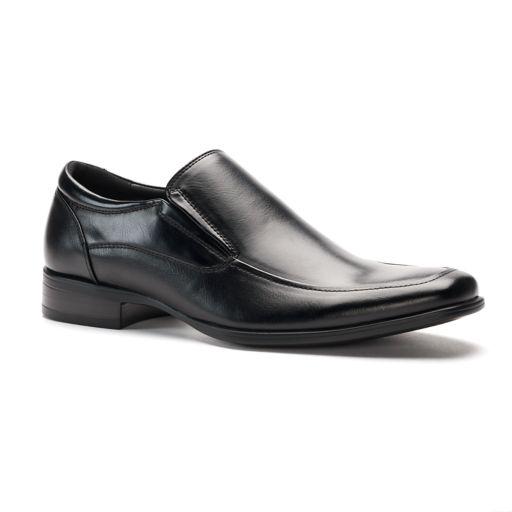 Apt. 9® Hayes Men's Memory Foam Loafers
