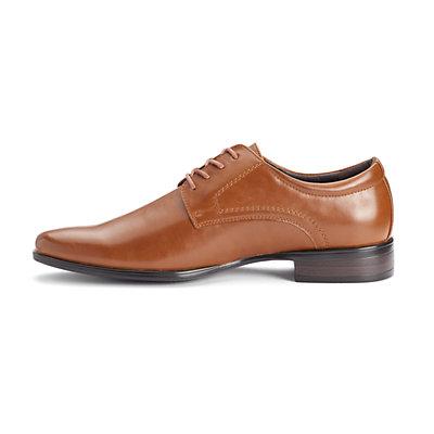 Apt. 9® Cleveland Men's Plain-Toe Oxford Shoes