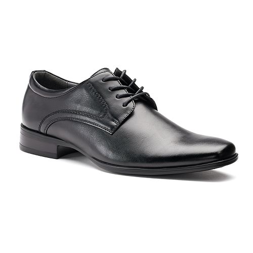 Apt. 9® Cleveland Men's Plain-Toe Oxford Shoes