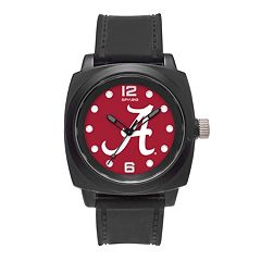 Men's Sparo Alabama Crimson Tide Prompt Watch
