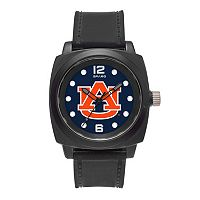 Men's Sparo Auburn Tigers Prompt Watch