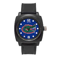 Men's Sparo Florida Gators Prompt Watch