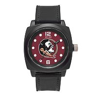 Men's Sparo Florida State Seminoles Prompt Watch