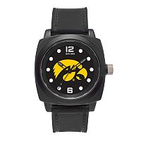 Men's Sparo Iowa Hawkeyes Prompt Watch