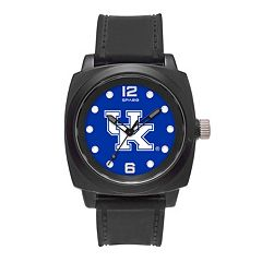 Men's Sparo Kentucky Wildcats Prompt Watch