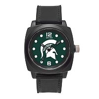 Men's Sparo Michigan State Spartans Prompt Watch
