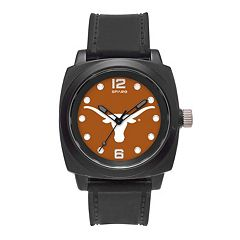 Men's Sparo Texas Longhorns Prompt Watch