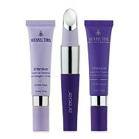 Michael Todd Beauty Sonic Eraser Trio