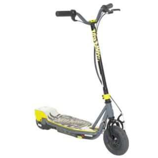 Kids Hot Wheels 24V Electric Scooter