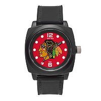 Men's Sparo Chicago Blackhawks Prompt Watch