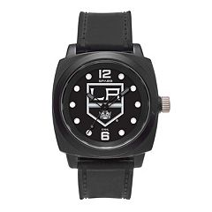 Men's Sparo Los Angeles Kings Prompt Watch
