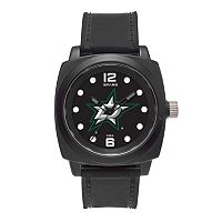 Men's Sparo Dallas Stars Prompt Watch