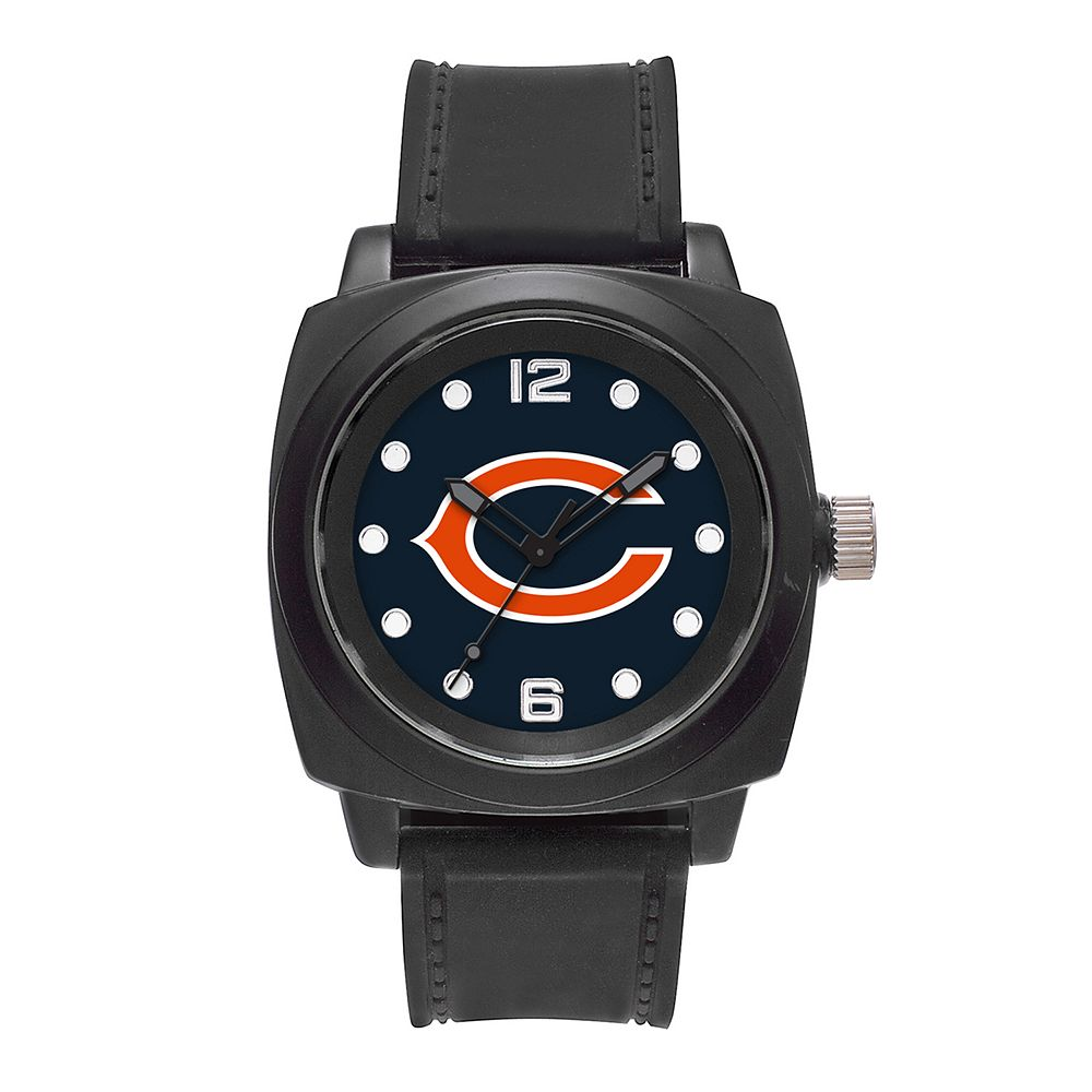 Men's Sparo Chicago Bears Prompt Watch