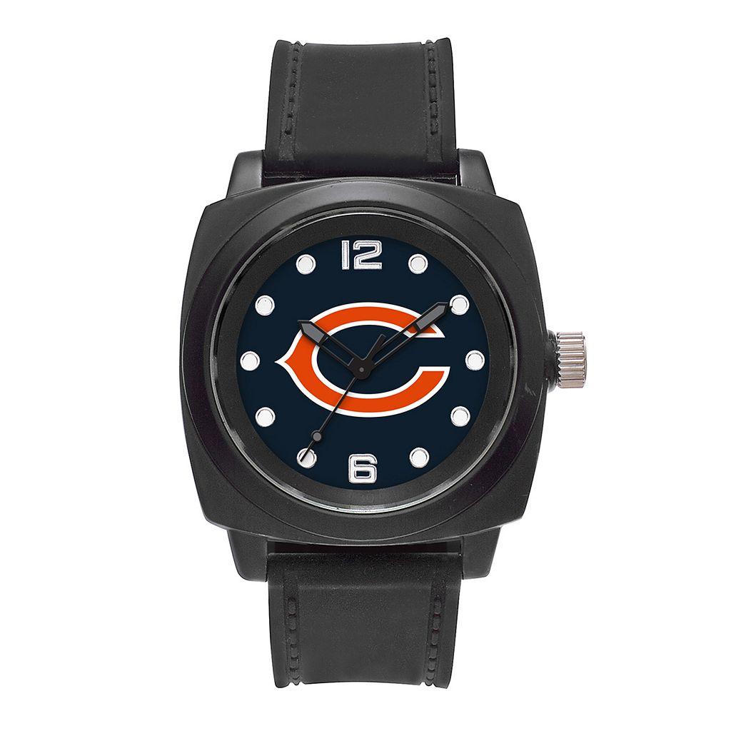Men's Sparo Chicago Bears Prompt Watch
