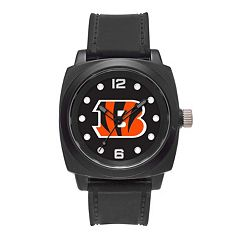 Men's Sparo Cincinnati Bengals Prompt Watch