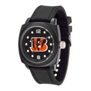 Men's Sparo Cincinnati Bengals Prompt Watch