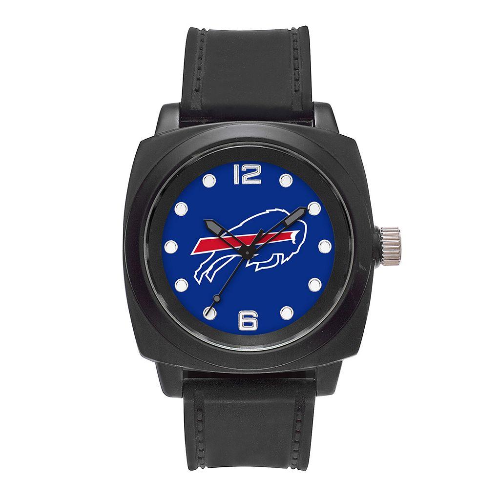 Men's Sparo Buffalo Bills Prompt Watch