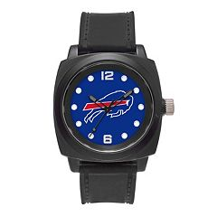 Men's Sparo Buffalo Bills Prompt Watch