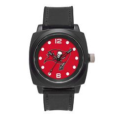 Men's Sparo Tampa Bay Buccaneers Prompt Watch