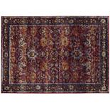 StyleHaven Alexander Classically Inspired Persian Rug