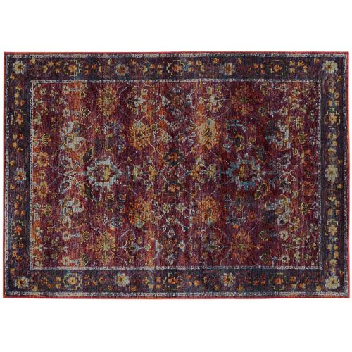 Oriental Weavers Andorra Classically Inspired Persian Rug
