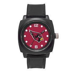 Men's Sparo Arizona Cardinals Prompt Watch