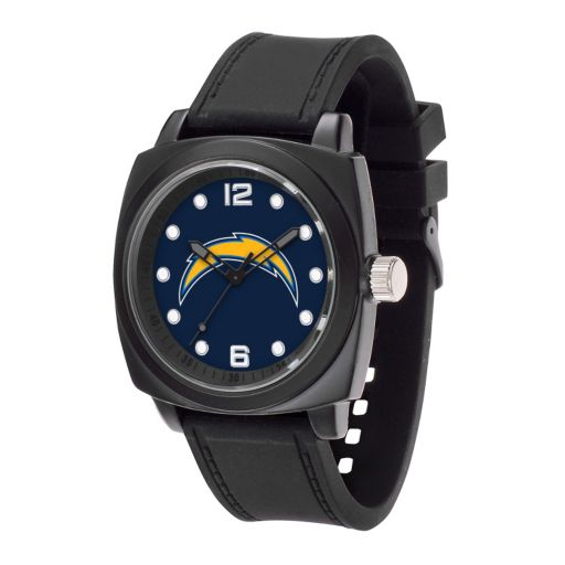 Men's Sparo San Diego Chargers Prompt Watch