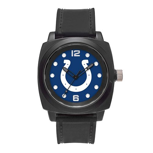 Men's Sparo Indianapolis Colts Prompt Watch